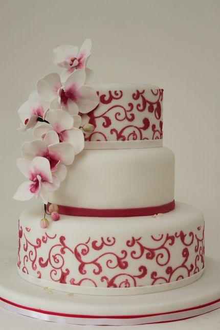 Cake Design Ulm : The World s Best Photos of donzdorf and stuttgart - Flickr ...