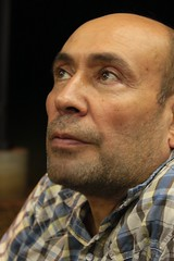 Dr. Jamal Alwan (Haider Nakkash) Tags: memorycorner memorycornerportraits