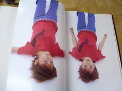 原裝絕版 2001年 12月20日 前MORNING娘成員  安倍麻美  Abe Asami 寫真集 原價 2300yen 中古品 2