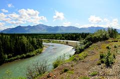 DSC_6451 (Kavin Chawla) Tags: beautiful alaska landscape photography anchorage denali hdr