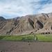 2012_Ladakh-46.jpg