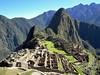 Machu Picchu (D-Stanley) Tags: peru southamerica day clear machupicchu peruvianimages panoramafotográfico