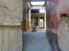 7914223660 1efd0a128f m Rome Pompeii and more of Italy in 2012
