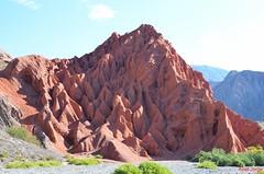 Purmamarca (Abel + 700k) Tags: argentina cerros purmamarca jujuy sietecolores