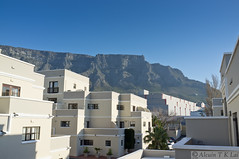 cape-town-best-western-balcony-table-mount-fin...
