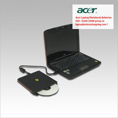 Acer Aspire Notebook276 (Acer Aspire Notebook) Tags: laptop battery v3 acer e1 p2 b1 aspire v5 travelmate timelinex