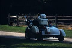 1995_21-06 (Guggemoldo) Tags: scanner gettysburg 1995 rgb motoguzzi raster beiwagen gespann