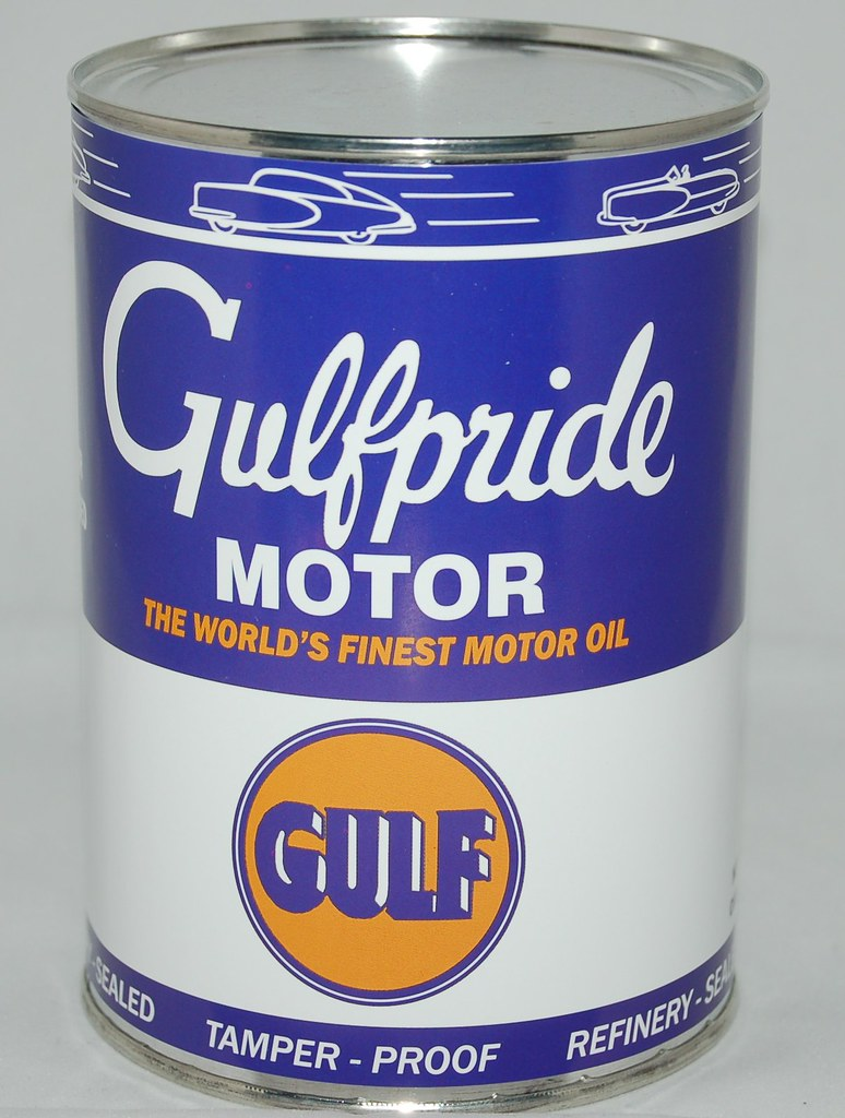 The world 39 s best photos of gaspumpheaven flickr hive mind for Best motor oil in the world