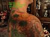 DSC01874 (Ink Wizard Tattoos) Tags: memorialtattoo portraittattoo garyhall customtattoos freehandartist inkwizardtattoos scarcoverup vitiligotreatment scartreatment customartist coveruptattoospecialist cosmeticpermanenttattoos tattooartistingeorgia tattoostudioingeorgia