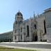 Mosteiro do Jeronimos