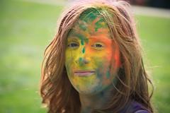 Festival of Color (31 of 49).jpg (bknabel) Tags: color chalk westvirginia krishna hindu holi newvrindaban moundsville festivalofcolors canon5dmkii bradknabel bknabel ©bradknabel