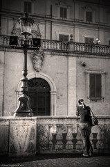 """piazza del Quirinale • <a style=""""font-size:0.8em;"""" href=""""http://www.flickr.com/photos/89679026@N00/7992982137/"""" target=""""_blank"""">View on Flickr</a>"""