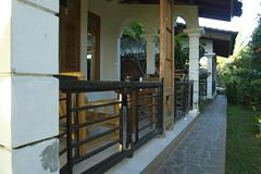 P1060100 (solares) Tags: bali indonesia munduk