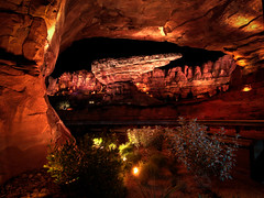"Cars Land Radiator Springs Racers Ornament Valley • <a style=""font-size:0.8em;"" href=""http://www.flickr.com/photos/85864407@N08/7994291877/"" target=""_blank"">View on Flickr</a>"