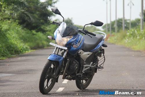 Bajaj-Discover-125-ST-10