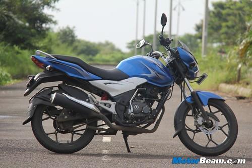 Bajaj-Discover-125-ST-04
