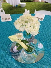 "Centerpiece • <a style=""font-size:0.8em;"" href=""https://www.flickr.com/photos/77192005@N08/7999705841/"" target=""_blank"">View on Flickr</a>"