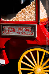 "Seasoned Popcorn @Pacific Science Center. Seattle, WA, USA • <a style=""font-size:0.8em;"" href=""http://www.flickr.com/photos/35947960@N00/8000413821/"" target=""_blank"">View on Flickr</a>"