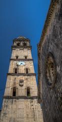 Church (ari-) Tags: travel water nikon sigma hdr highdynamicrange easterneurope montenegro 2012 kotor perast 1850mm d7000 arildbarka