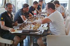C32A0074 (lucafura) Tags: gare cagliari lido torneo scacchi concentrazione sfide