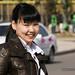 カザフスタン 画像6