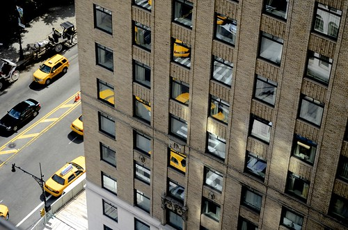 Inception Taxi's (Luca H.) windows building photography photographie taxi amateur btiment inception wwwlucaphotoscom mygearandme mygearandmepremium mygearandmebronze mygearandmesilver mygearandmegold blinkagain lucahaenel inceptiontaxis