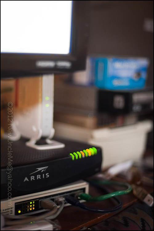 Linksys router internet light blinking / Best of star trek tng