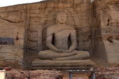 Samadhi Buddha Statue Samadhi Buddha Image Val in