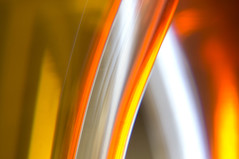 tea abstract {explored #219} (Seakayem) Tags: red orange abstract macro green yellow minolta tea sony explore beercan canberra greentea slt 70210 bodum irishbreakfast f40 camelliasinensis a55 explored macrofilter artlegacy abstractartaward feelingscolour