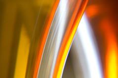 tea abstract {explored #219} (Seakayem) Tags: red orange abstract macro green yellow minolta tea sony explore beercan canberra greentea slt 70210 bodum irishbreakfast f40 camelliasinensis a55 explored macrofilter artlegacy abstractartaward feelingscolour