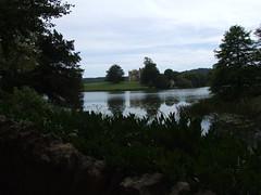 "Sherborne Castle & Garden • <a style=""font-size:0.8em;"" href=""http://www.flickr.com/photos/81195048@N05/8017393823/"" target=""_blank"">View on Flickr</a>"