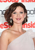 Natasha Leigh The Inside Soap Awards 2012 held at One Marylebone London, England