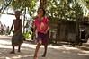 bambine a Tonle Sap (aiemraffaele) Tags: travel training dance eyes asia cambodge cambodia kambodscha khmer khmers dancers bambini profile danse yeux cao childrens asie orient viaggio phnom indochine penh tonlesap indochina cambodja kambodia kemboja kamboja kambodsja kambodja 柬埔寨 camboya カンボジア kampuchea camboja danseuse cambogia קמבודיה lafforgue kambodzsa indocina กัมพูชา kambodža kamboĝo कम्बोडिया kamboçya jiǎnpǔzhài miên 캄보디아 kambodża камбоджа καμπότζη камбоџа kamboḍiyā kambodiya կամբոդիա