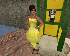 Got a Dime (Coco Mocha1) Tags: shiki secondlife similar secondlife:z=21 secondlife:x=132 secondlife:y=178 amacci artistrybye secondlife:region=wysteria secondlife:global_x=273284 secondlife:global_y=357042 secondlfie:global_z=214548