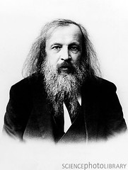 Dmitry Mendeleyev, Russian chemist (kgreenchemistryonline) Tags: portrait people blackandwhite man male history monochrome person european adult 19thcentury 1800s first human chemistry elements inventor historical russian element scientist dimitri chemical 1900s chemist caucasian elemental periodictable mendeleev ivanovich surnamem dmitrymendeleyev