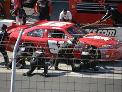2012 AAA 400 Dover 060 (w3kn) Tags: cup kurt 400 nascar series delaware sprint dover aaa busch speedway 2012aaa400dover