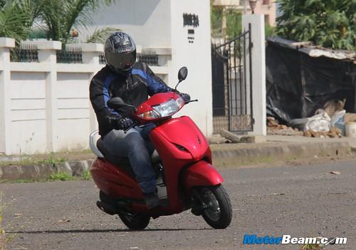 2012-Honda-Activa-38