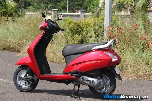 2012-Honda-Activa-04