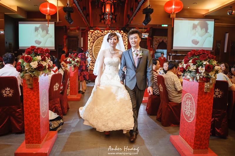 婚攝Anker 2012-09-22 網誌0065