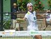 """sergio marruenda 4 nueva alcantara campeonato españa padel por equipos 2 categoria veteranos nueva alcantara 2012 • <a style=""""font-size:0.8em;"""" href=""""http://www.flickr.com/photos/68728055@N04/8050003138/"""" target=""""_blank"""">View on Flickr</a>"""