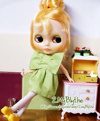 Neo Blythe-Ahcahcum Zukin