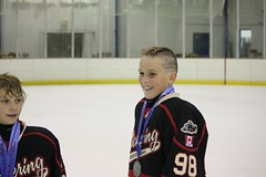 98 Eric 10 Curtis (YYZ John) Tags: 10 98 curtis eric pha pickeringhockey pickeringhockeyassociation omha pickeringpanthers minorhockey