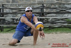 IMG_4374-001 (Danny VB) Tags: park summer canada beach sports sport ball sand shot quebec action plateau montreal ballon royal sable competition playa player beachvolleyball mount tournament wilson volleyball athletes players milton vole athlete montroyal circuit mont plage parc volley 514 volleybal ete mountroyal gl excellence volei mikasa voley pallavolo joueur jeannemance voleyball sportif voleibol sportive joueuse tournois voleiboll volleybol volleyboll voleybol lentopallo siatkowka vollei cqe voleyboll palavolo montreal514 cqj volleibol volleiboll