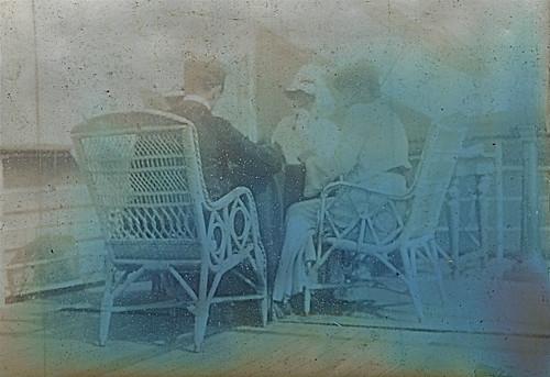 bridge game chair chairs furniture games deck card