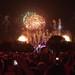 Disneyland GayDays 2012 112