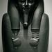 British Museum 20