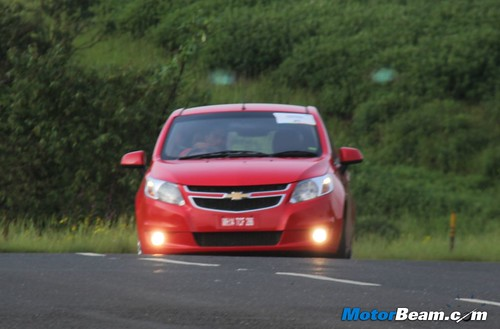 Chevrolet-Sail-U-VA-02