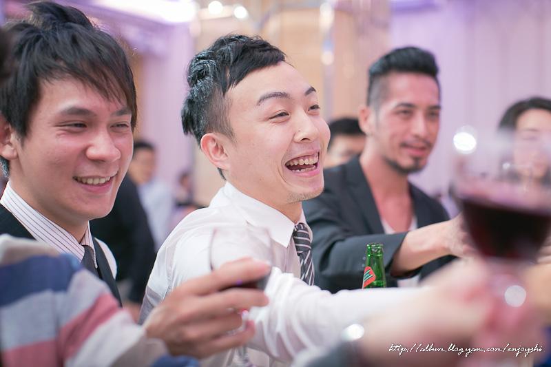炳霖 依萍 結婚-0223.jpg