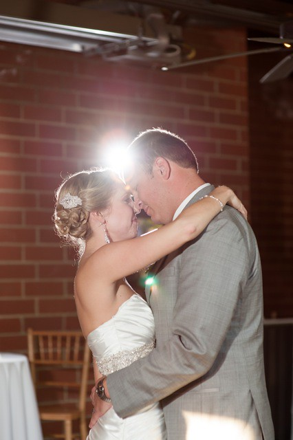 4.14.12 Wedding from A.J. Dunlap Photography-9