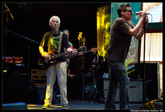Robby-Krieger-Downtown-Las-Vegas-Fremont-Street-Experience-by-Fred-Morledge-PhotoFM-2016-006 (Fred Morledge) Tags: robbykrieger thedoors ridersonthestorm lasvegas vegas downtown fremontstreetexperience summer 2016 rockmusic rockandroll classicrock robbykriegerband